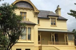 Tasmania College of English 塔斯馬尼亞英語學院 -澳洲留學網傑瑞斯代辦 (3)