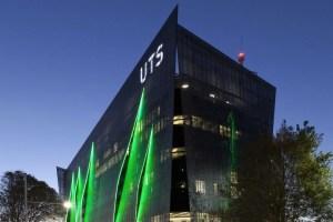 澳洲雪梨科技大學-UTS-100x667