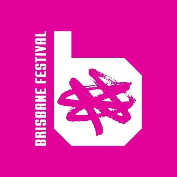 澳洲布里斯本國際藝術節 頁紹- BRISBANE FESTIVAL • 澳洲留學網 - 傑瑞斯留學代辦
