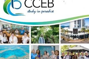 CCEB 2019.05.02