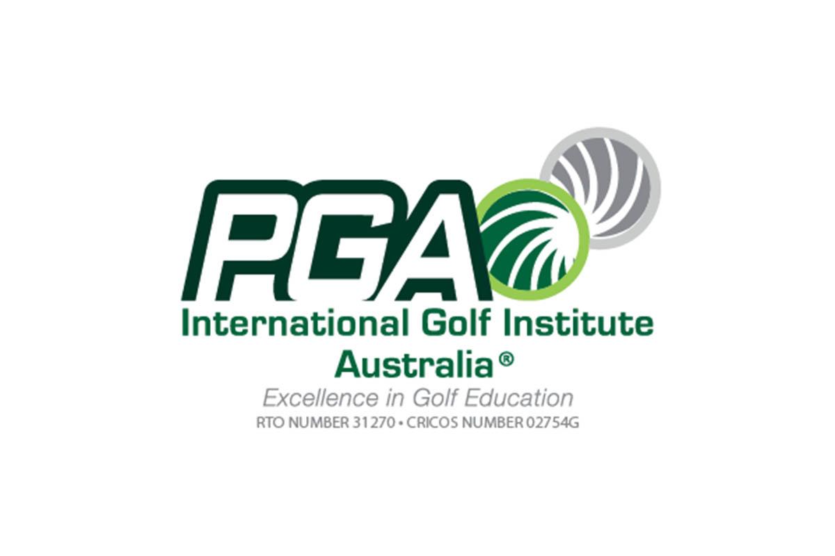 PGA 澳大利亞職業高爾夫球協會國際高爾夫學院 - 澳洲留學網 JRIS傑瑞斯留學代辦