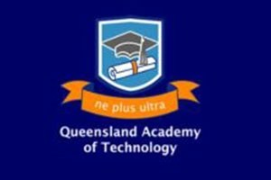 QAT-Queensland Academy of Technology - 300x200