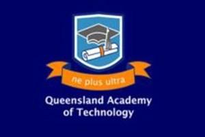 QAT-Queensland Academy of Technology - 300x200