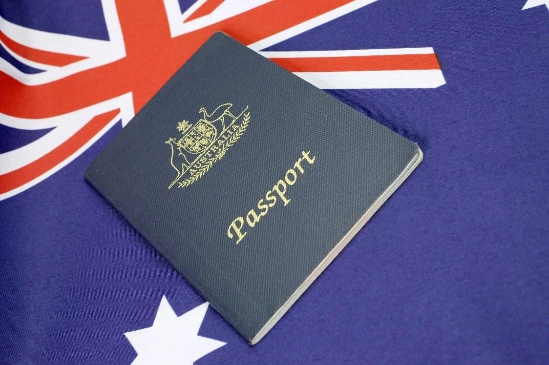 澳洲留學二年拿 PR!西澳政府提供最新畢業生職業清單 ,碩士博士甚至免工作經驗就可申請PR!