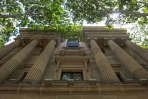 【2018 布里斯本建築開放日】Brisbane Open House 讓你免費參觀上百經典室內設計 • 澳洲留學網 - 傑瑞斯留學代辦