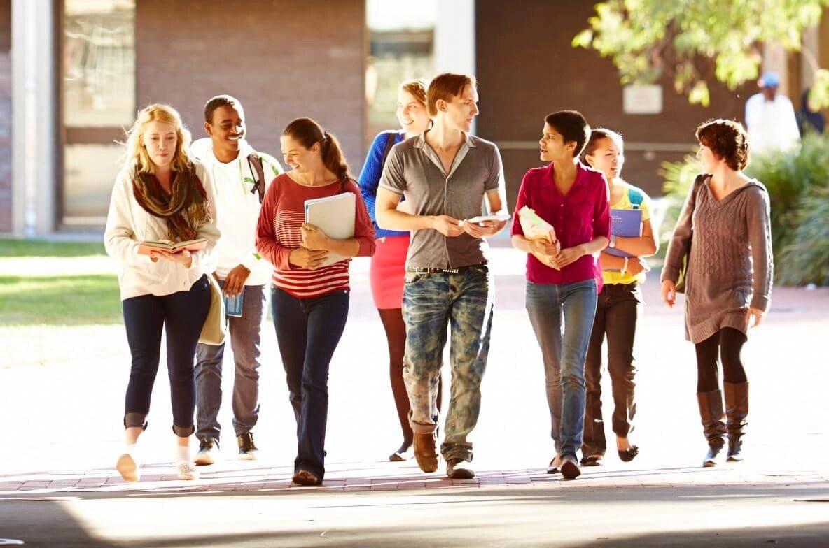 澳洲坎培拉大學UC健康學院科系介紹:營養學、護理、健康科學、心理學、體育和運動科學、公共健康等...