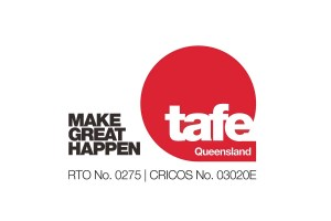 TAFE Queensland - 昆士蘭技職學院