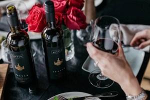 南澳旅遊 - 葡萄酒莊中的網紅 Mitolo Wines酒莊