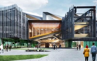 蒙纳士大学-Monash-University2 - 杰瑞斯移民留学 - 澳洲大学 -
