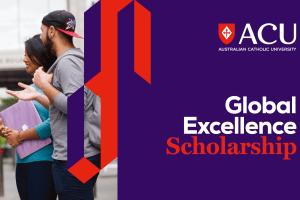 ACU- IT scholarship