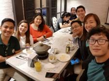 Team VA1