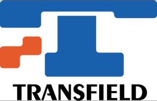 Transfield Holdings