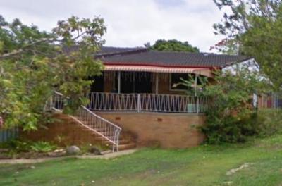 44 Orient Road Yeronga