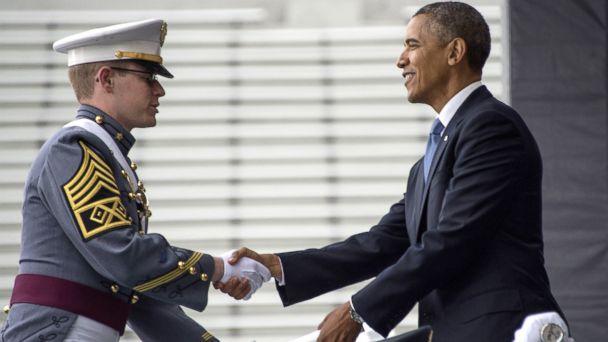 Barack Obama Traitor