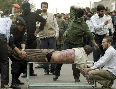 Muslim Justice