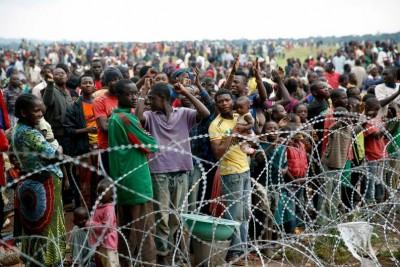 African Emigration