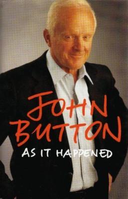 John Button