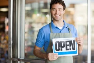 Australian Small Businesses