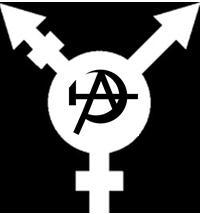 AnarchoTrannyism