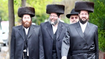 Adass Jewish Community