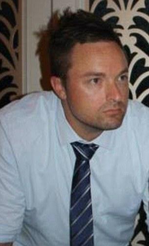 Alexander Gollan, AntiBogan