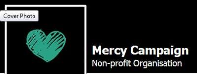 Bali Nine Mercy Campaign