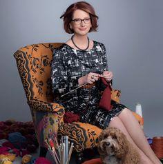 Julia Gillard innocent legacy