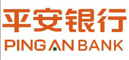 Ping An Bank of China