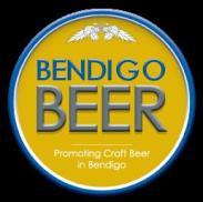 Bendigo Beer