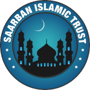 Saarban Islamic Trust