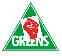 Greens-Left