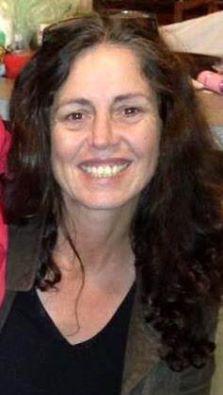 Sue Jakobi