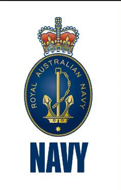 Royal Australia Navy
