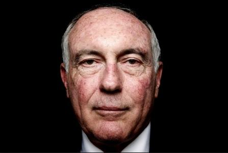 Warren Truss Deregulation