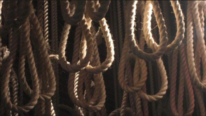 Hung Parliament Denial