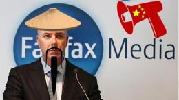 fairfax-media-china-bias