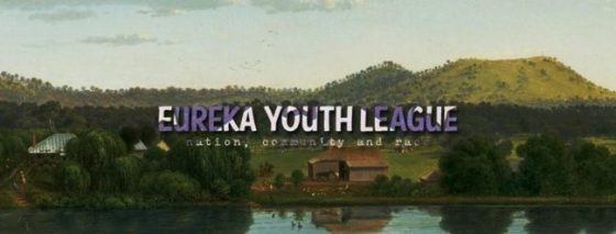 eureka-youth-league