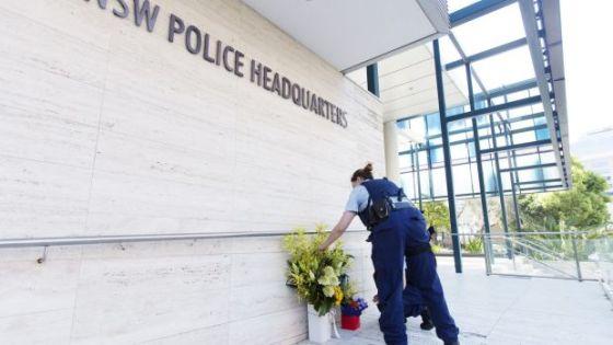 islamic-killing-of-australian-police