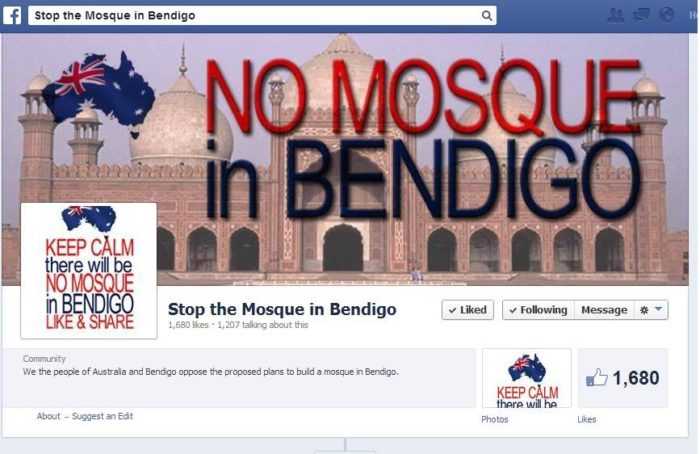 stop-the-mosque-in-bendigo