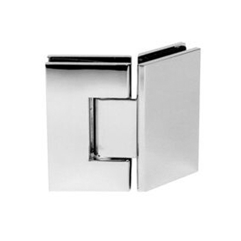 Frameless-Hinge-Glass-To-Glass-135-Degree