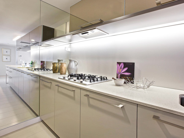 Kitchen Glass Splashbacks Glass Australia Glass Brisbane QLD