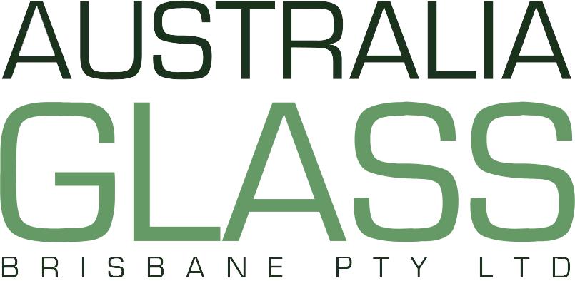 australia-glass-header-logo