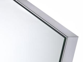 MicroFrame Mirror