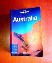 la mia guida australiana