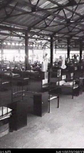 1940's barracks - Copy_edited-1