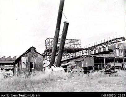 1950's chimney's - Copy_edited-1
