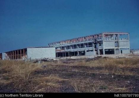 1962 high school construction_edited-1