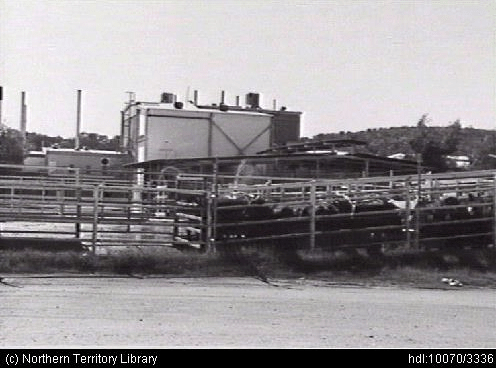 asp-ab-1970