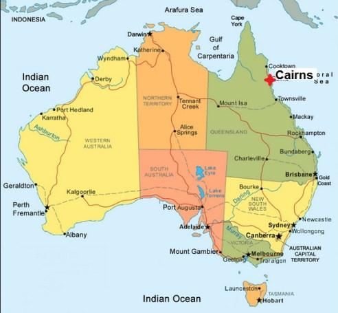 Australia. Cairns. jpg
