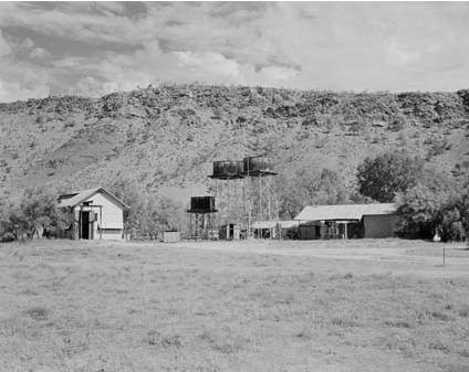 gap-abattoir-1958
